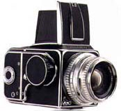 Hasselblad (mellanformat)